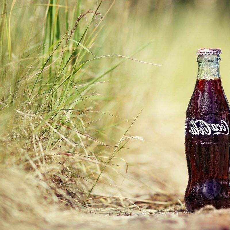 10 Most Popular Coca Cola Bottle Wallpaper FULL HD 1080p For PC Desktop 2018 free download coca cola bottle desktop background wallpapers 15393 amazing 800x800