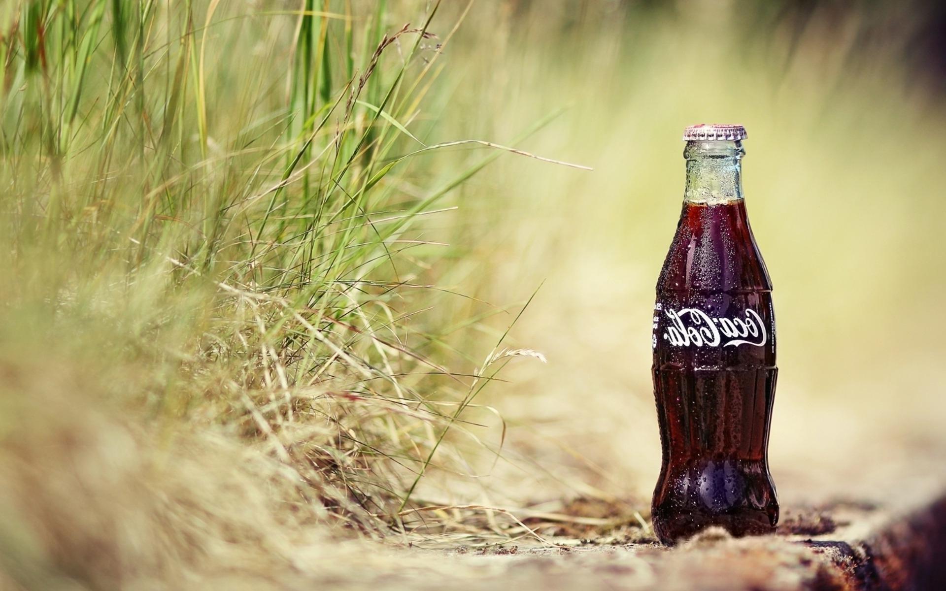 10 most popular coca cola bottle wallpaper full hd 1080p - Most popular hd wallpapers 1080p ...