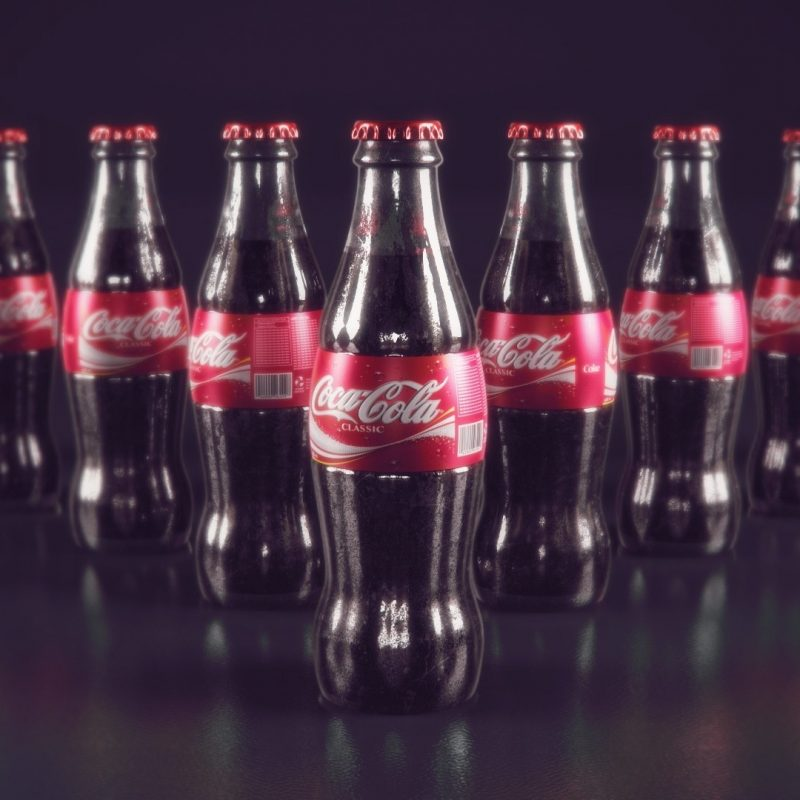 10 Most Popular Coca Cola Bottle Wallpaper FULL HD 1080p For PC Desktop 2018 free download coca cola bottle hd background wallpaper 35339 baltana 800x800