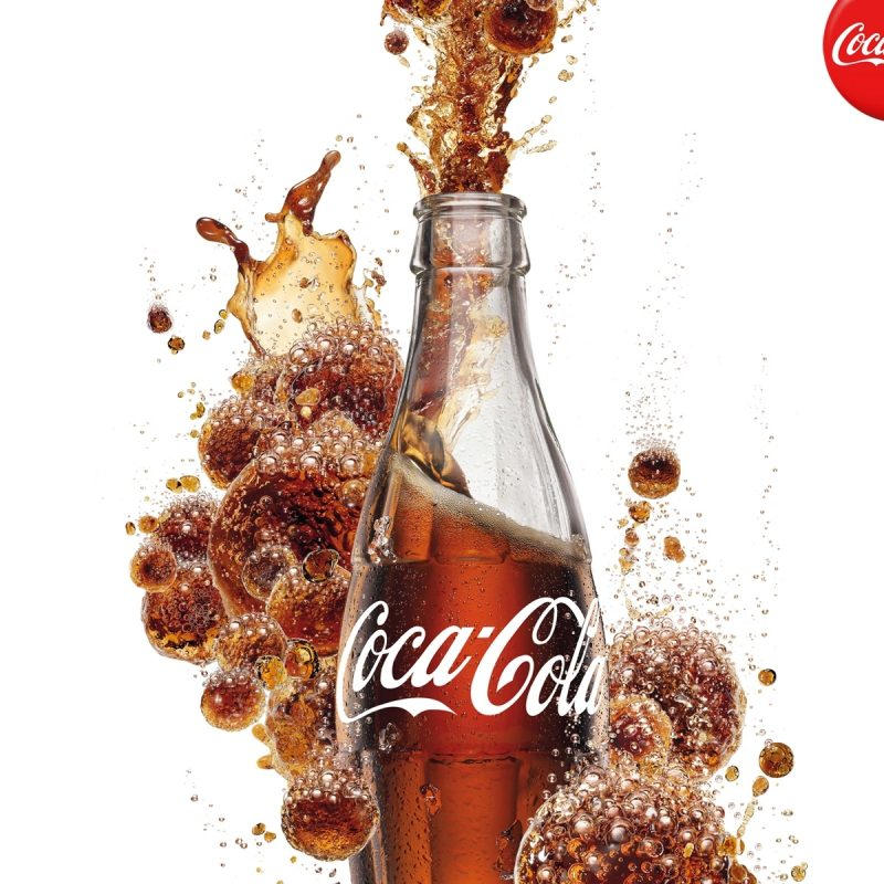 10 Most Popular Coca Cola Bottle Wallpaper FULL HD 1080p For PC Desktop 2018 free download coca cola bottle hd wallpaper high resolution nqf jinqiaojs 800x800