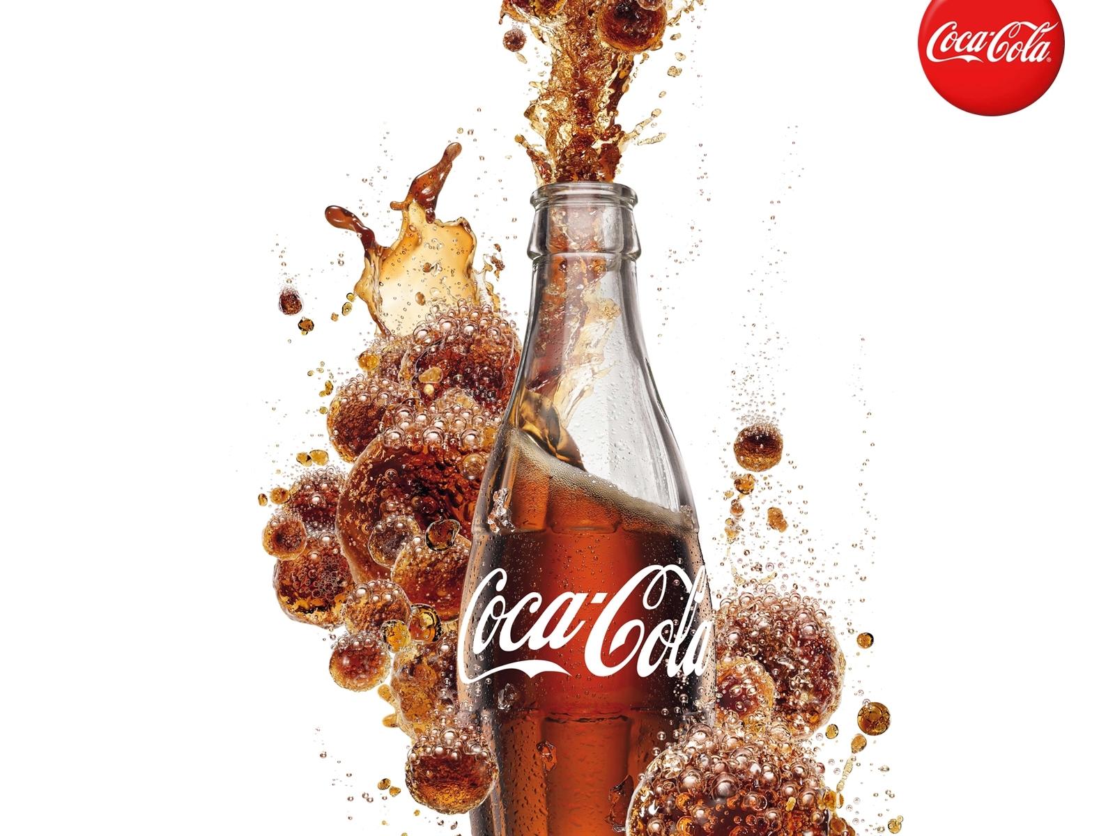 coca cola bottle hd wallpaper high resolution #nqf > jinqiaojs