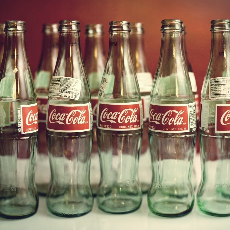 10 Most Popular Coca Cola Bottle Wallpaper FULL HD 1080p For PC Desktop 2018 free download coca cola bottles e29da4 4k hd desktop wallpaper for 4k ultra hd tv 800x800