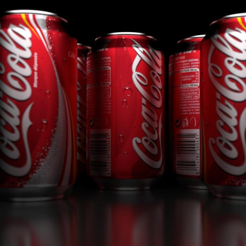 10 Latest Coca Cola Images Wallpapers FULL HD 1080p For PC Desktop 2018 free download coca cola cans desktop wallpaper 61364 1920x1080 px hdwallsource 800x800
