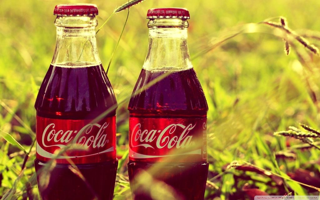 10 New Coca Cola Desktop Wallpaper FULL HD 1080p For PC Background 2018 free download coca cola e29da4 4k hd desktop wallpaper for 4k ultra hd tv e280a2 tablet 1024x640