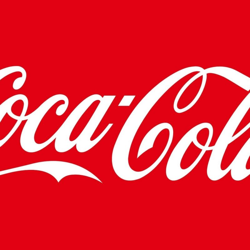 10 Latest Coca Cola Images Wallpapers FULL HD 1080p For PC Desktop 2018 free download coca cola full hd fond decran and arriere plan 1920x1080 id280233 800x800