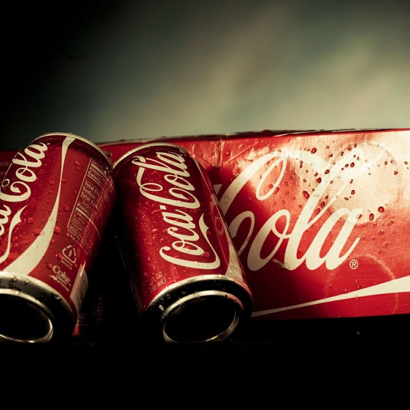 10 Latest Coca Cola Images Wallpapers FULL HD 1080p For PC Desktop 2018 free download coca cola full hd fond decran and arriere plan 2560x1600 id210100 800x800