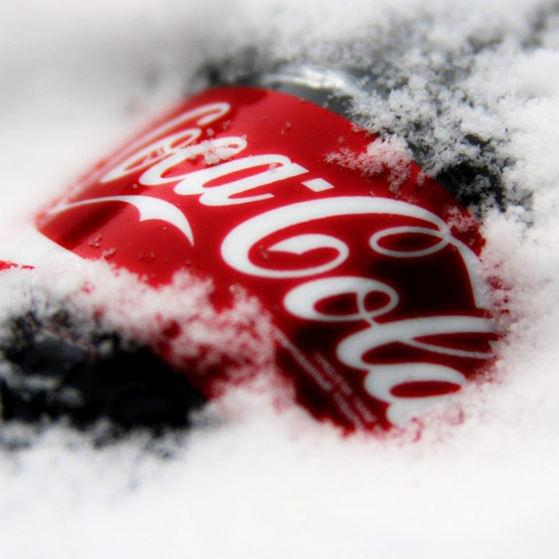 10 Latest Coca Cola Images Wallpapers FULL HD 1080p For PC Desktop 2018 free download coca cola wallpaper bdfjade 800x800