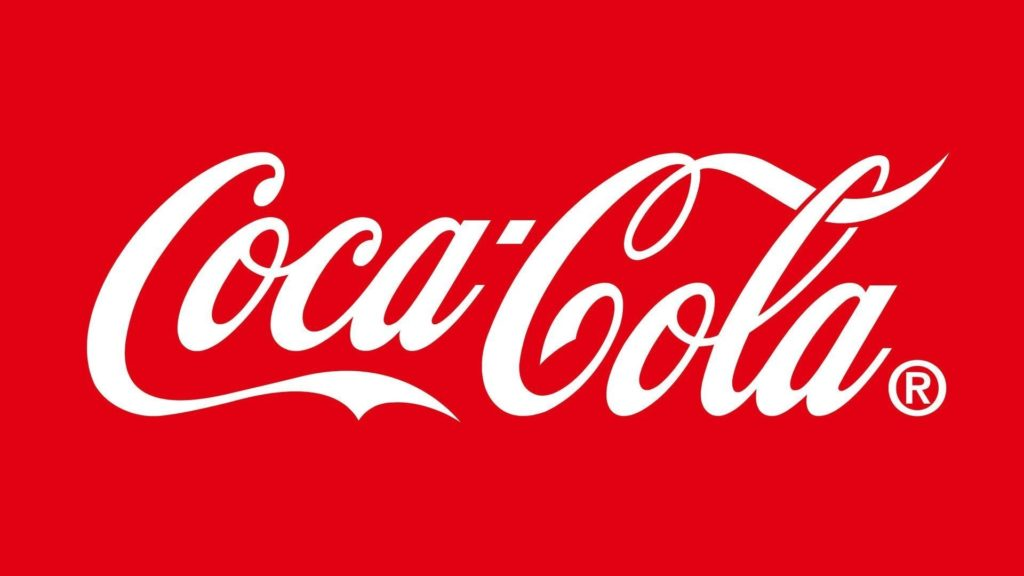 10 New Coca Cola Desktop Wallpaper FULL HD 1080p For PC Background 2018 free download coca cola wallpapers wallpaper cave 1024x576