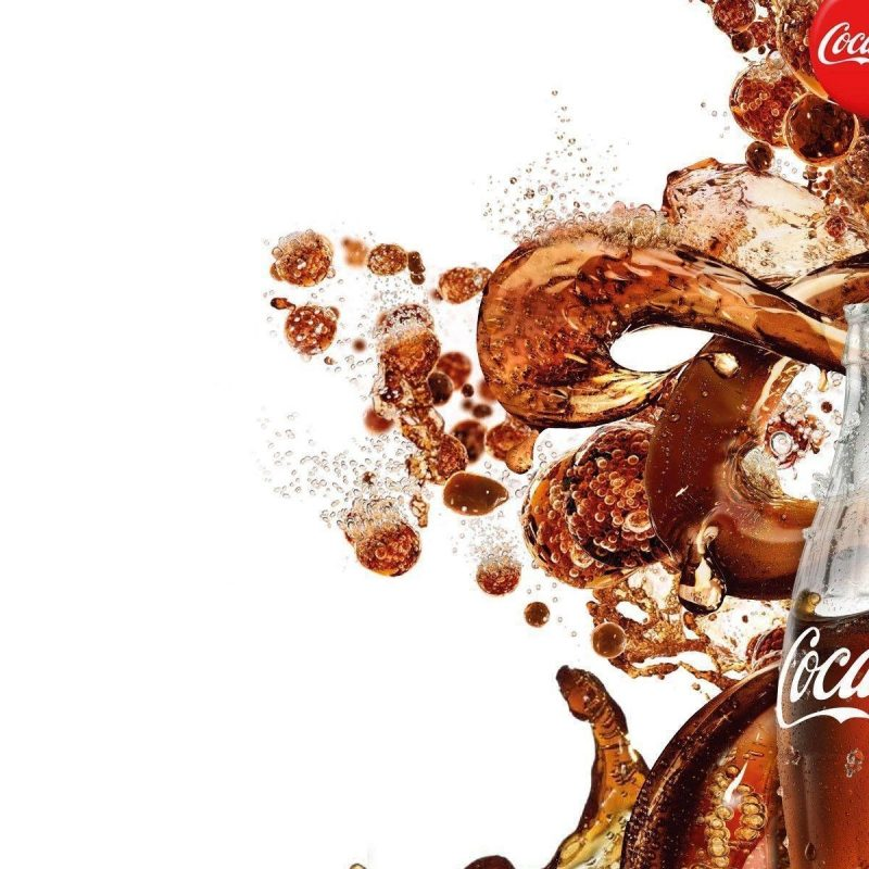 10 Most Popular Coca Cola Bottle Wallpaper FULL HD 1080p For PC Desktop 2018 free download coca cola wallpapers wallpaper cave 2 800x800