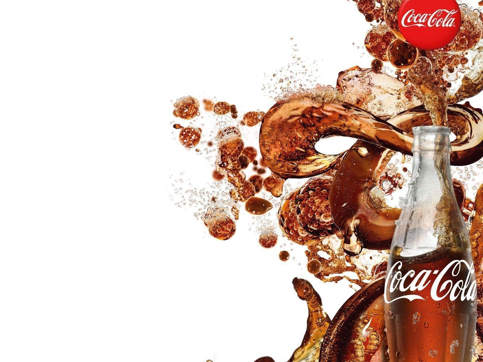 coca cola wallpapers - wallpaper cave