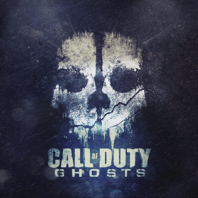 10 Latest Wallpaper Call Of Duty Ghost FULL HD 1080p For PC Desktop 2018 free download cod ghosts skull full hd wallpaper and background image 1920x1080 1 800x800
