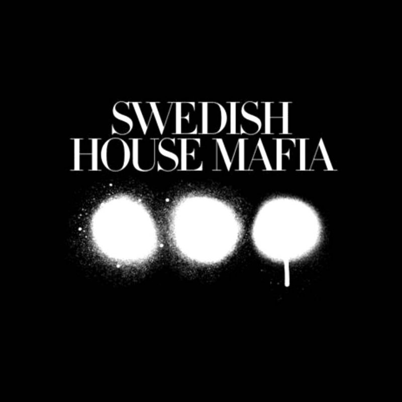 10 Most Popular Swedish House Mafia Logos FULL HD 1920×1080 For PC Background 2018 free download coldplay every teardrop is a waterfall swedish house mafia remix 800x800