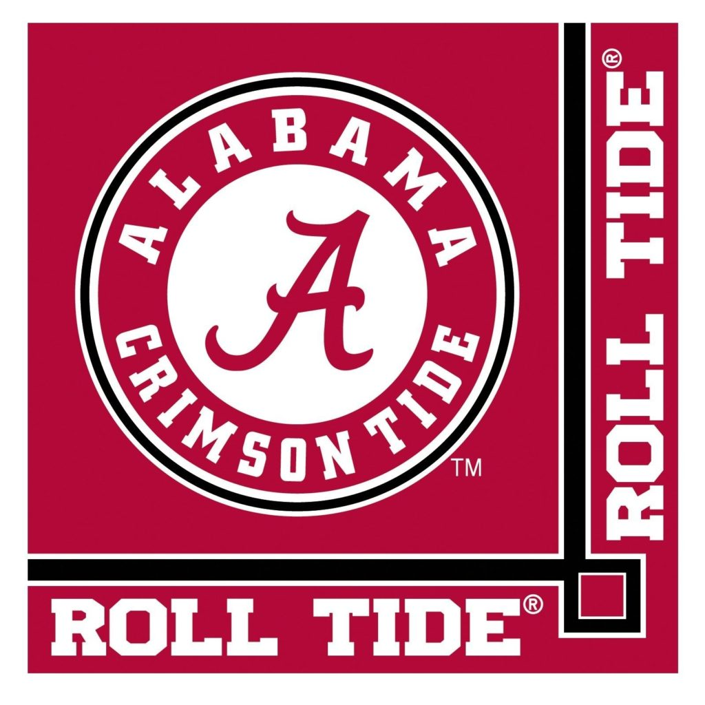 10 Latest Crimson Tide Logo Images FULL HD 1920×1080 For PC Desktop 2018 free download collection of crimson tide wallpaper on hdwallpapers football 1024x1024
