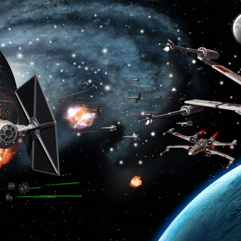 10 Top Star Wars Computer Background FULL HD 1920×1080 For PC Desktop 2021 free download collection of star wars wallpapers for free download 800x800