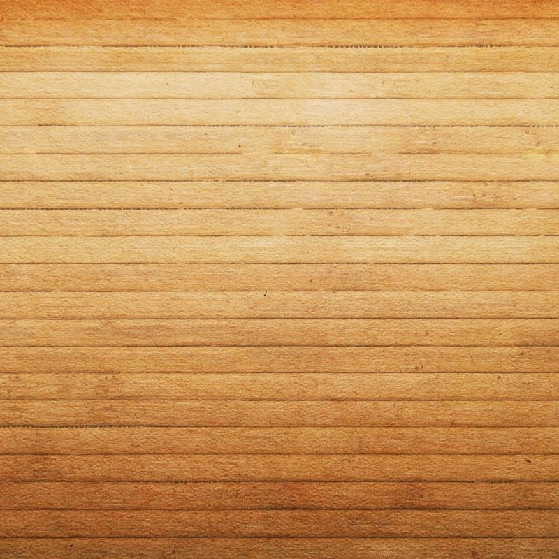 10 Latest Wood Texture Wallpaper Hd FULL HD 1080p For PC Desktop 2018 free download collection of wood wallpaper hd on hdwallpapers 1920x1200 wooden 800x800