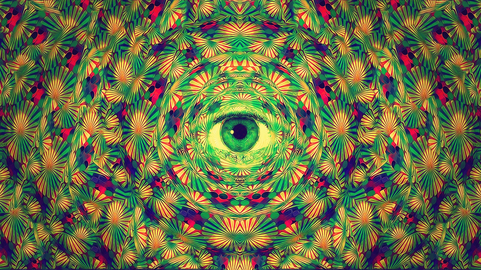 10 top hd 1080p trippy wallpaper full hd 1920×1080 for pc background