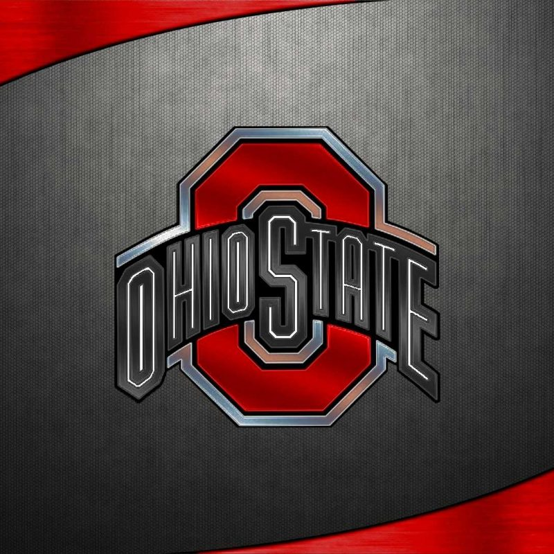10 Most Popular Ohio State Buckeyes Wallpapers FULL HD 1920×1080 For PC Desktop 2020 free download college football wallpaper high quality desktop ohio state buckeyes 800x800