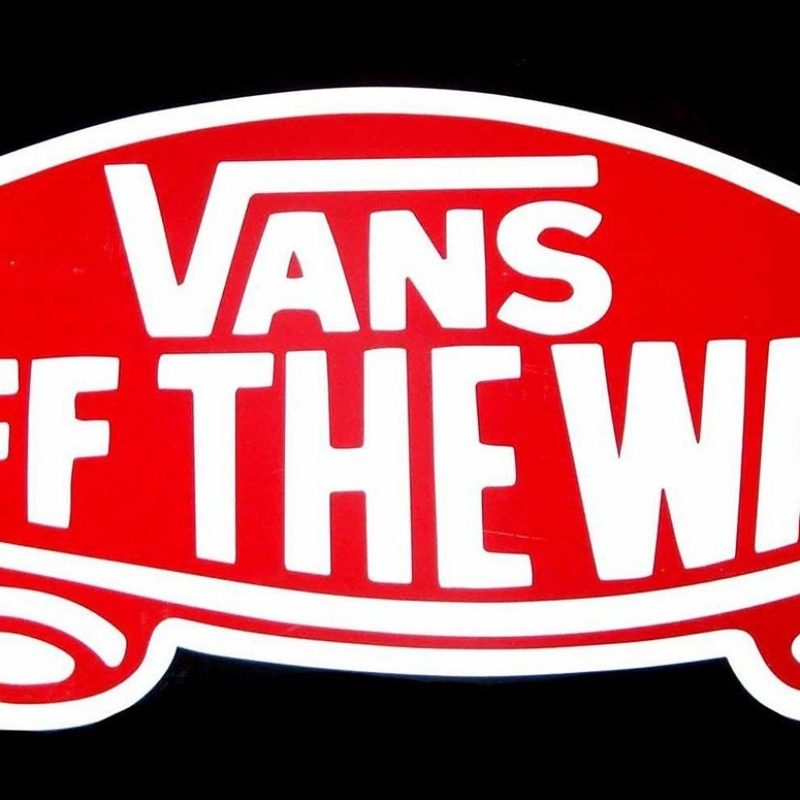 10 Latest Vans Off The Wall Logo FULL HD 1080p For PC Background 2018 free download color vans logo all logos world pinterest 800x800