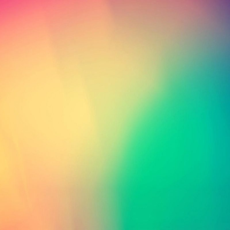 10 New Solid Colors Wallpaper Hd FULL HD 1080p For PC Background 2018 free download color wallpaper hd solid color wallpapers 04 hd desktop 800x800