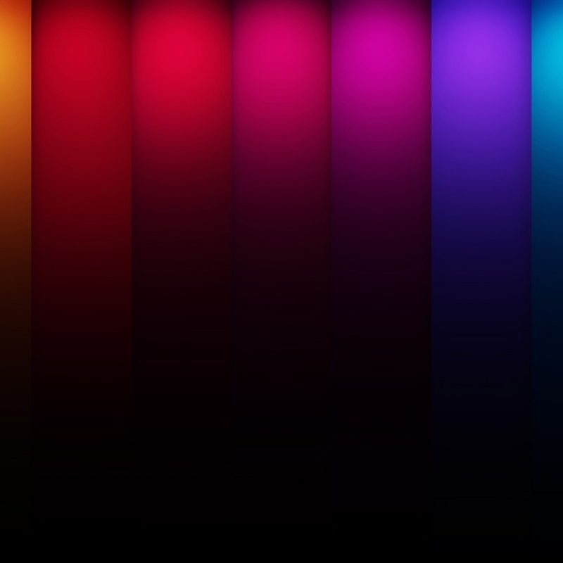 10 Top Cool Dark Colored Backgrounds FULL HD 1080p For PC Background 2020 free download colorful background in the dark wallpaper 24068 open walls 800x800
