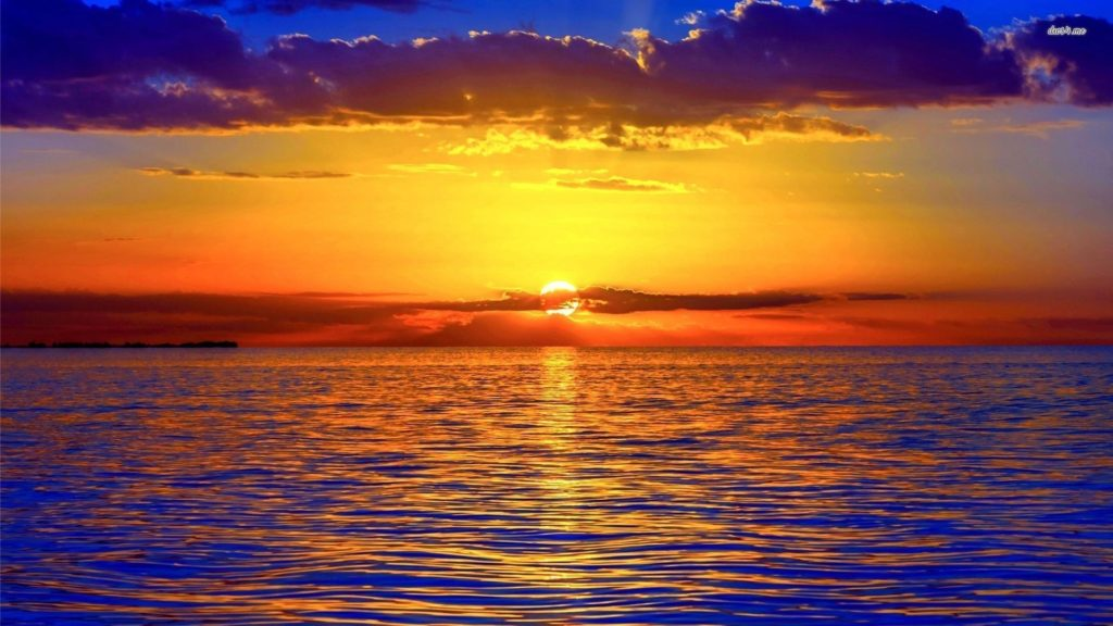 10 New Beach Sunrise Wallpaper Desktop FULL HD 1920×1080 For PC Background 2018 free download colorful beach sunrise hd background 9 hd wallpapers download 1024x576
