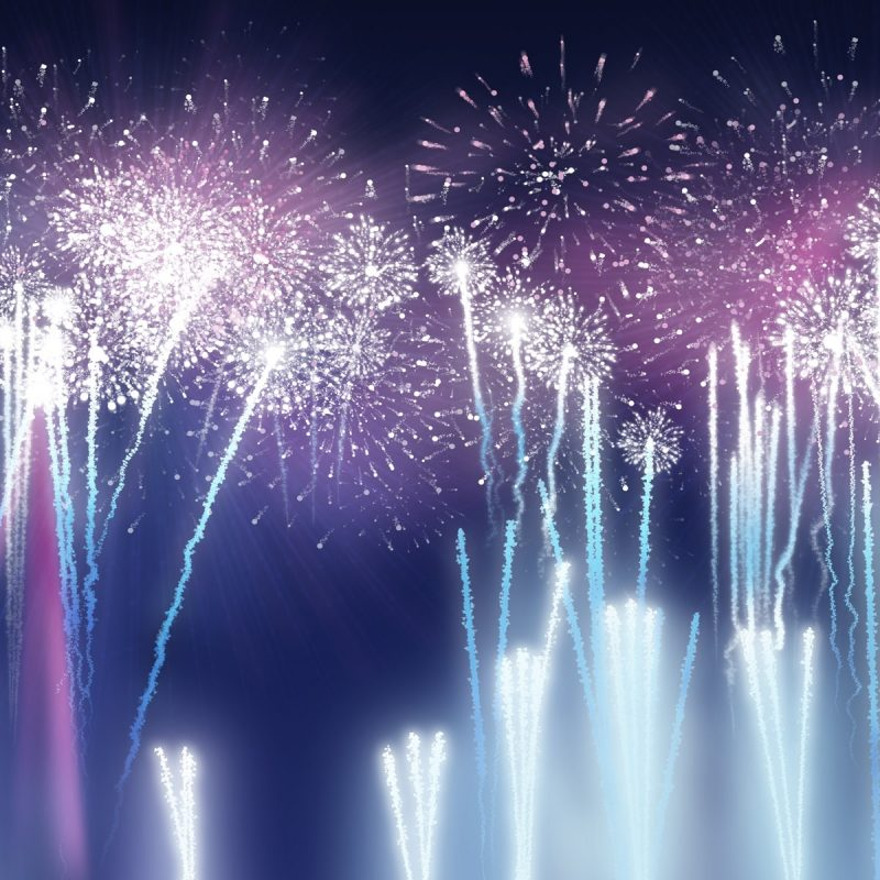 10 New Fireworks Wallpaper Free Download FULL HD 1920×1080 For PC Background 2018 free download colorful fireworks 2929 fireworks others 800x800