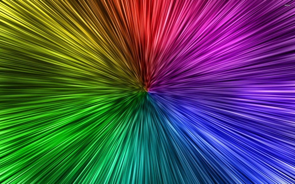 10 Latest Awesome Colorful Neon Backgrounds FULL HD 1080p For PC Desktop 2020 free download colorful neon backgrounds wallpaper cave 1024x640