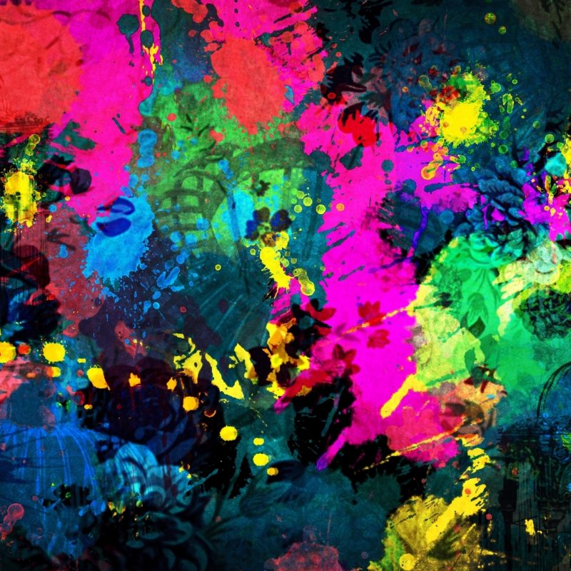 10 New Paint Splatter Hd Wallpaper FULL HD 1920×1080 For PC Background 2018 free download colorful paint splatter e29da4 4k hd desktop wallpaper for 4k ultra hd 800x800