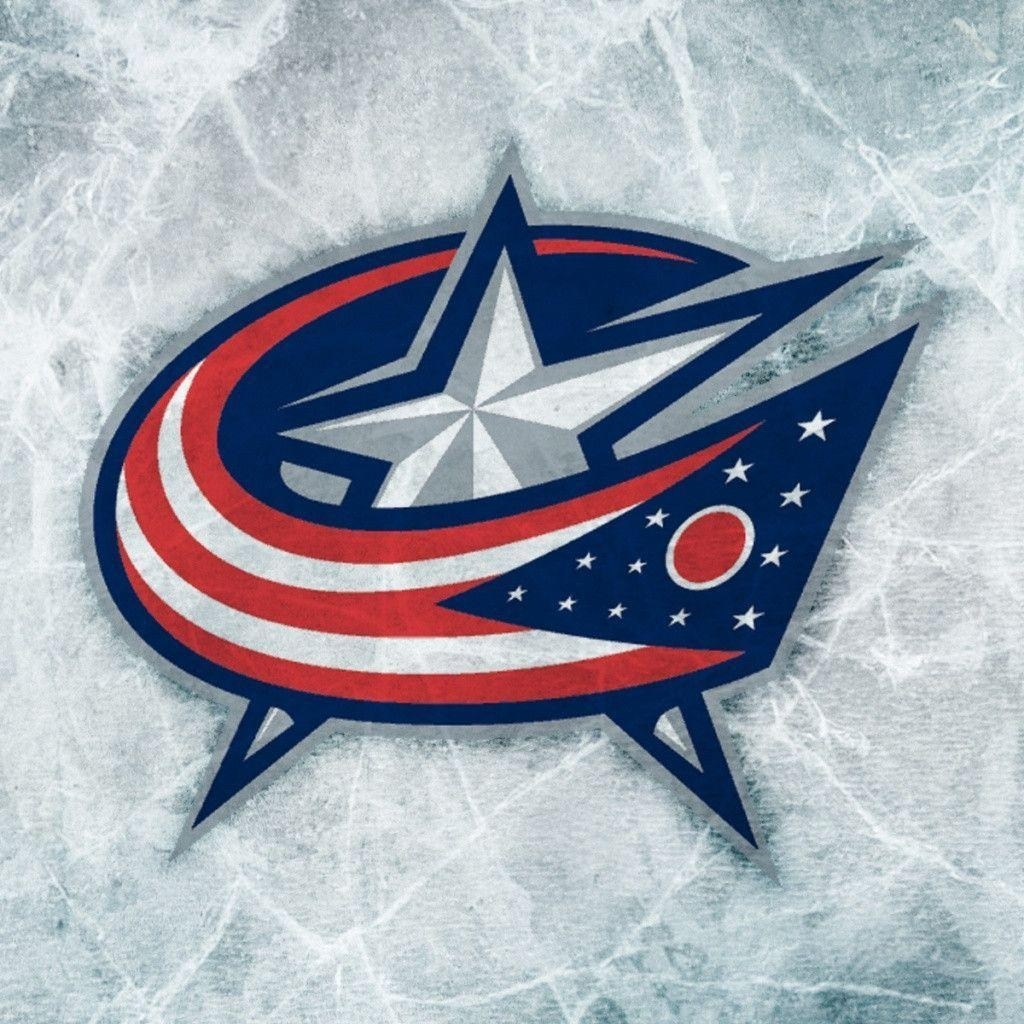 10 Top Columbus Blue Jackets Wallpaper FULL HD 1920×1080 For PC Desktop