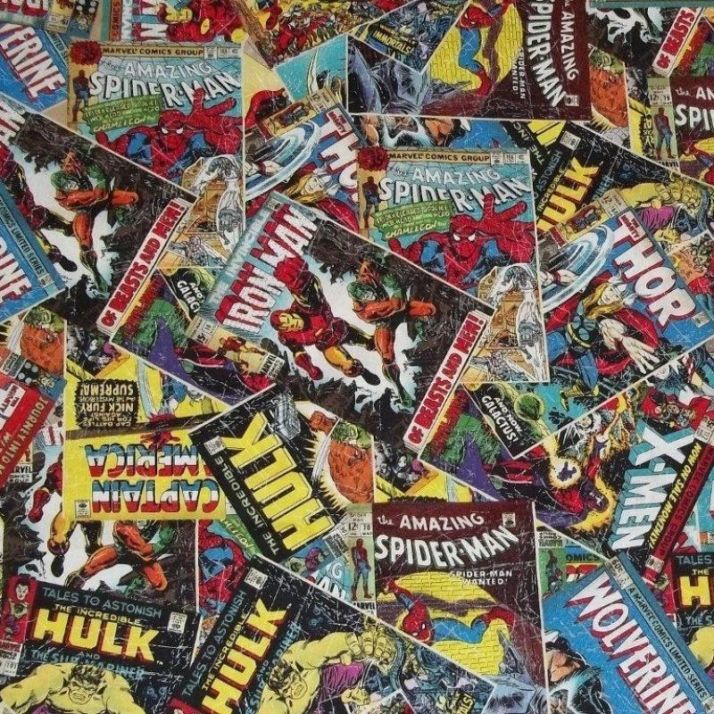 10 Top Comic Book Desktop Backgrounds FULL HD 1920×1080 For PC Desktop 2018 free download comic book wallpaper vidur 800x800