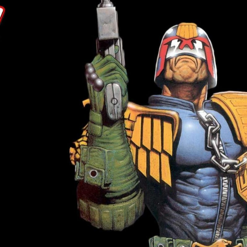 10 Best Judge Dredd Wallpaper 1080P FULL HD 1920×1080 For PC Desktop 2020 free download comics backgrounds 370054 judge dredd wallpaperstiffany greer 800x800