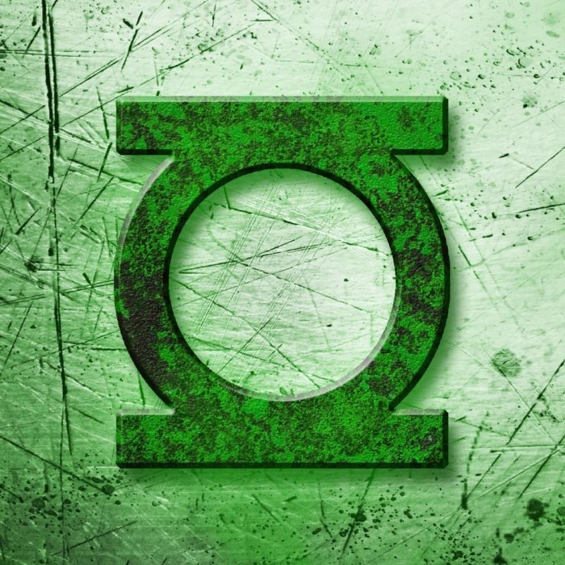 10 Best Green Lantern Iphone Wallpaper FULL HD 1920×1080 For PC Desktop 2020 free download comics green lantern 1080x1920 wallpaper id 273437 mobile abyss 800x800