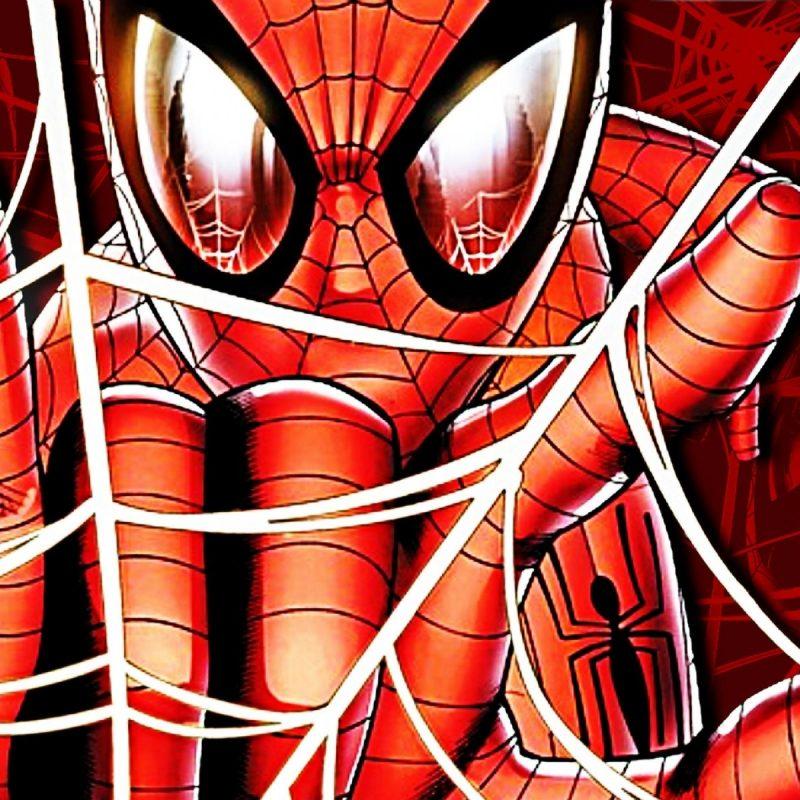 10 Best Amazing Spider Man Comic Wallpaper FULL HD 1080p For PC Desktop 2018 free download comics spiderman desktop wallpaper nr 58296striker 800x800