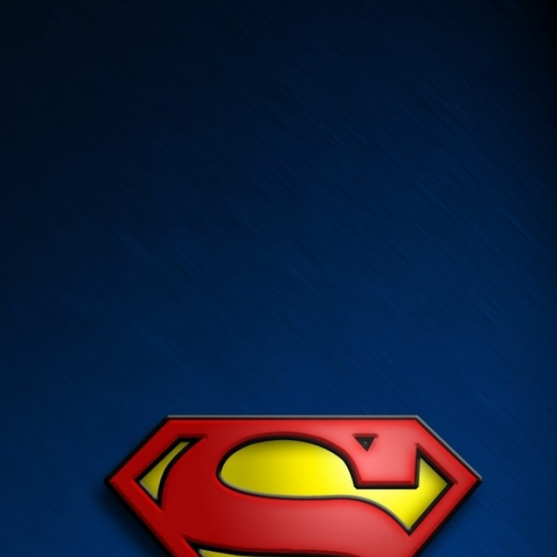 10 Best Superman Cell Phone Wallpaper FULL HD 1080p For PC Desktop 2018 free download comics superman 720x1280 wallpaper id 595010 mobile abyss 800x800