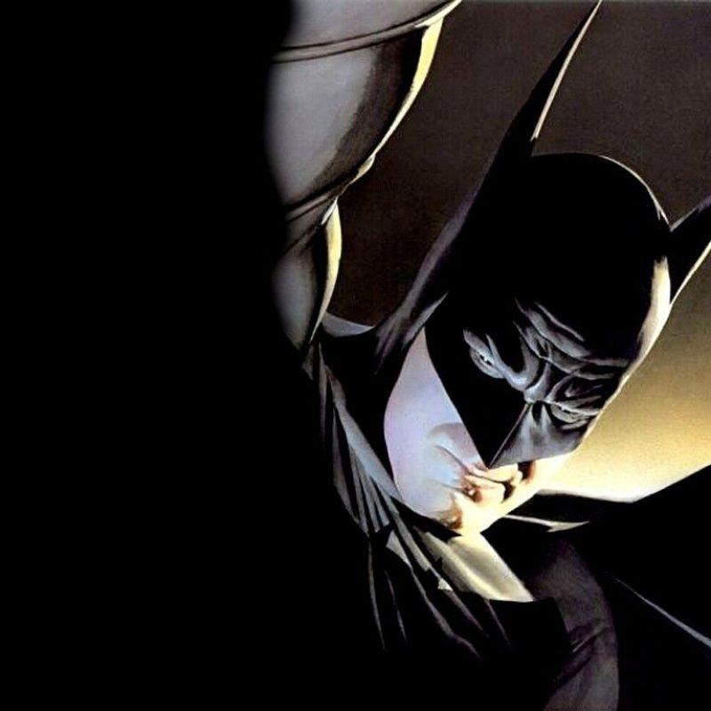 10 New Alex Ross Batman Wallpaper FULL HD 1920×1080 For PC Desktop 2018 free download comics wallpaper batman by alex ross rossworks pinterest 800x800