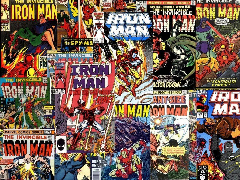10 New Marvel Comics Wallpaper Hd FULL HD 1920×1080 For PC Desktop 2018 free download comics wallpapers hd group 83 1024x768