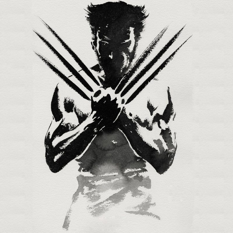 10 New Wolverine Black And White Wallpaper FULL HD 1080p For PC Background 2018 free download comics wolverine 1024x1024 wallpaper id 625360 mobile abyss 800x800