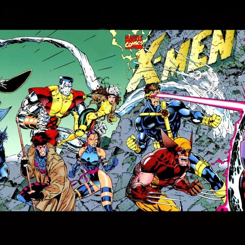 10 New X Men Comic Wallpaper Hd FULL HD 1080p For PC Desktop 2020 free download comics x men magneto wallpapers hd desktop and mobile backgrounds 800x800