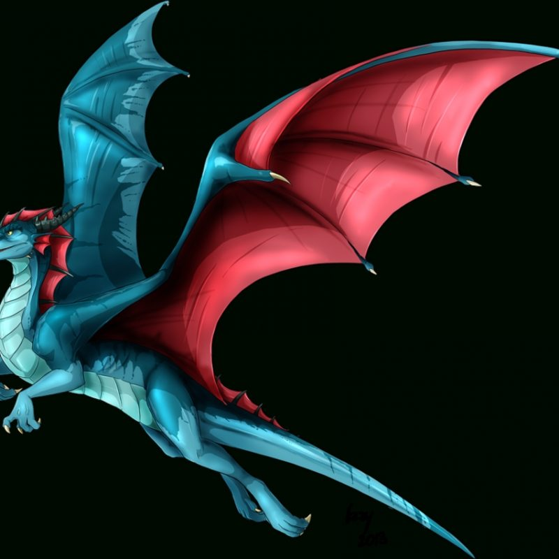 10 Top Pictures Of Dragons Flying FULL HD 1920×1080 For PC Desktop 2018 free download comm flying dragonnatsuakai on deviantart 1 800x800