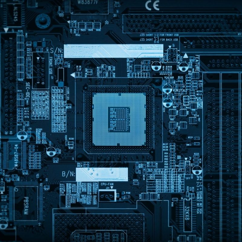 10 Most Popular High Tech Computer Wallpaper FULL HD 1920×1080 For PC Background 2021 free download computer coding high definition wallpaper 24752 baltana 800x800