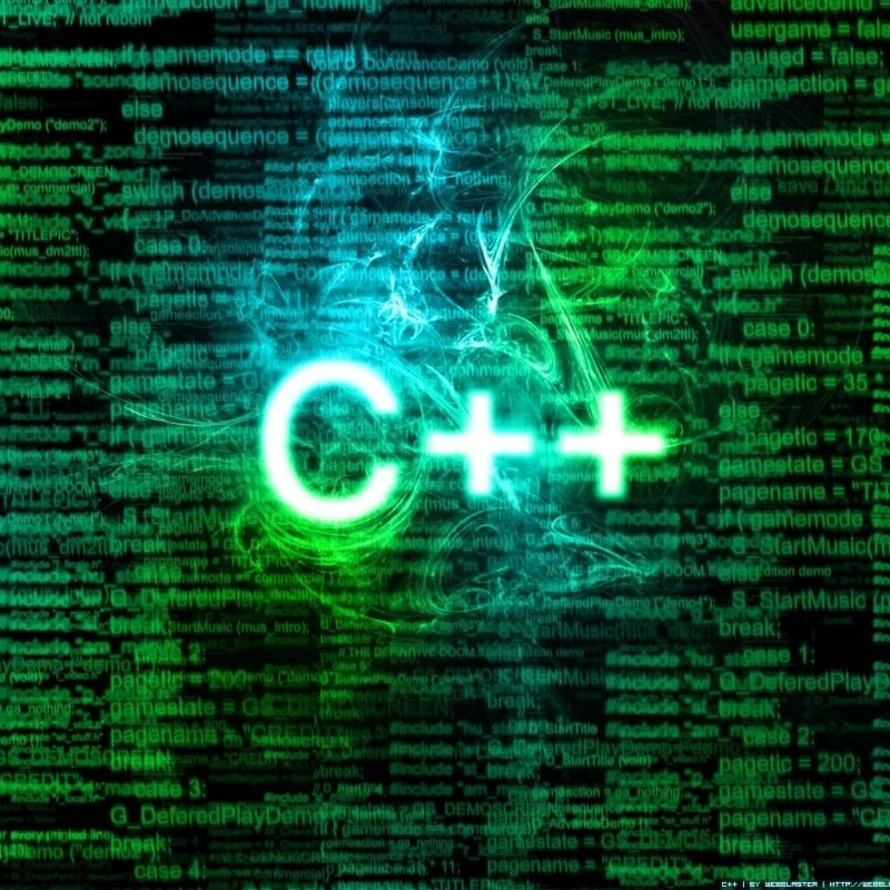 10 Most Popular Computer Science Code Wallpaper FULL HD 1920×1080 For PC Desktop 2018 free download computer programming wallpaper pictures 5 hd wallpapers aduphoto 800x800