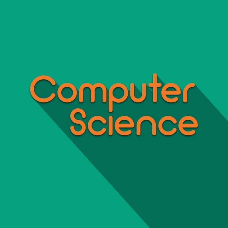 10 Most Popular Computer Science Wallpaper Hd FULL HD 1920×1080 For PC Background 2020 free download computer science e29da4 4k hd desktop wallpaper for 4k ultra hd tv 800x800