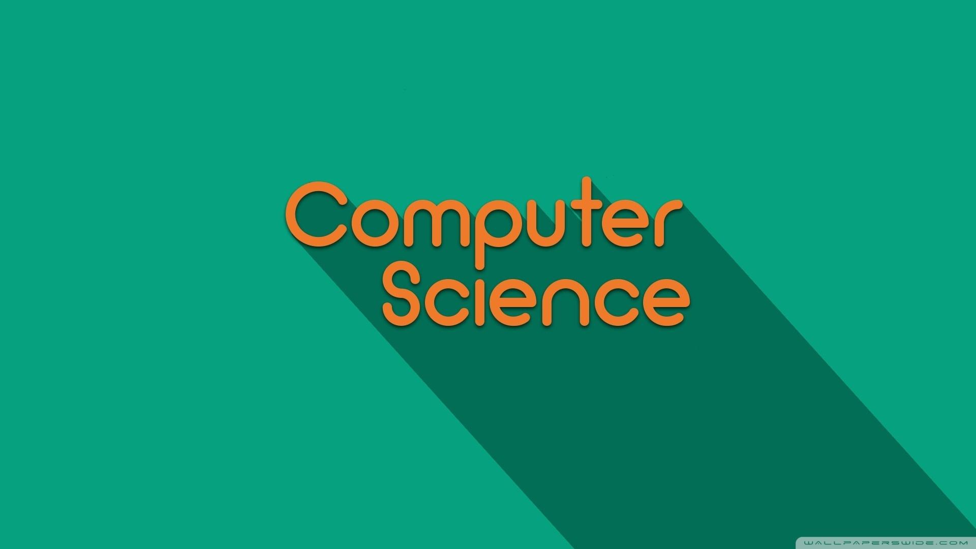 computer science ❤ 4k hd desktop wallpaper for 4k ultra hd tv