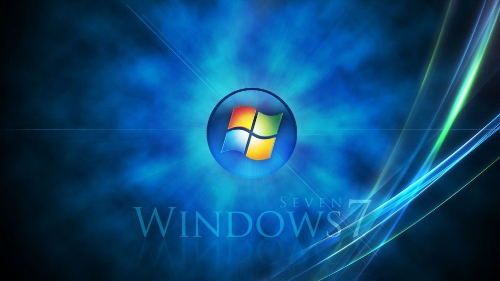 10 Best Windows 7 1080P Wallpaper FULL HD 1080p For PC Background 2020 free download computer windows 7 ultimate picture nr 33435 1024x576
