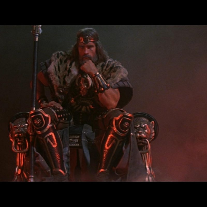 10 Latest Conan The Barbarian Wallpapers FULL HD 1920×1080 For PC Desktop 2020 free download conan the barbarian 1982 wallpapers hd download 800x800