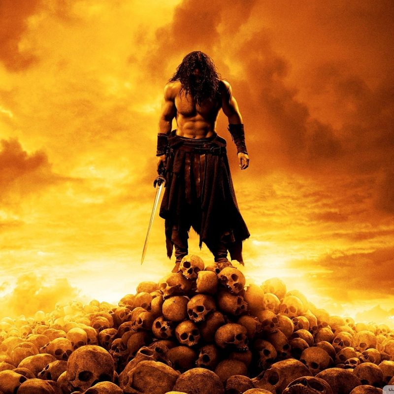 10 Top Conan The Barbarian Wallpaper FULL HD 1080p For PC Background 2020 free download conan the barbarian 2011 e29da4 4k hd desktop wallpaper for 4k ultra hd 800x800