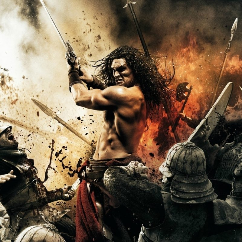 10 Top Conan The Barbarian Wallpaper FULL HD 1080p For PC Background 2018 free download conan the barbarian 2011 full hd wallpaper and background image 800x800