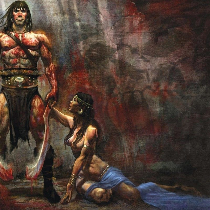 10 Latest Conan The Barbarian Wallpapers FULL HD 1920×1080 For PC Desktop 2018 free download conan the barbarian wallpaper 75 images 1 800x800