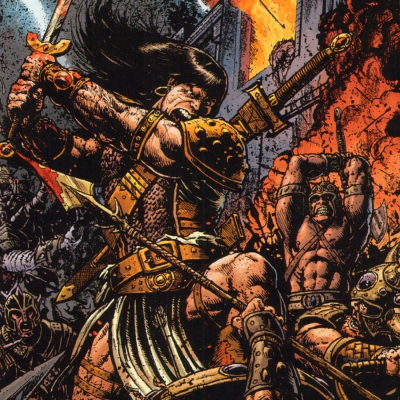 10 Latest Conan The Barbarian Wallpapers FULL HD 1920×1080 For PC Desktop 2018 free download conan the barbarian wallpapers wallpaper hd wallpapers pinterest 800x800
