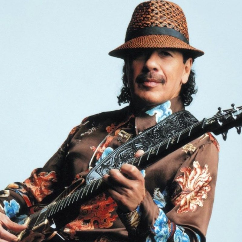 10 Best Pictures Of Carlos Santana FULL HD 1920×1080 For PC Desktop 2018 free download concert santana 01150 saint vulbas 800x800